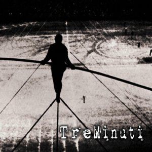 album TreMinuti - TreMinuti