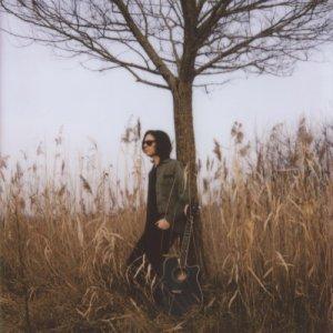 album Dove / Dammi Un Gin - Andrea Volpato