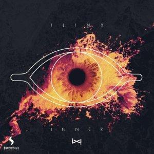album Inner - iLinx