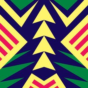 album Viva - Campos