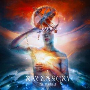 album The Invisible - Ravenscry