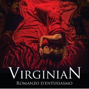 album Romanzo d'entusiasmo - Virginian