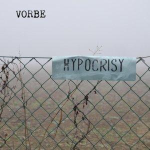 album Hypocrisy - Vorbe