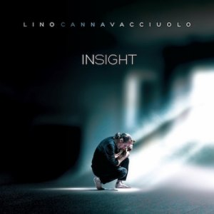 album Insight - Lino Cannavacciuolo2