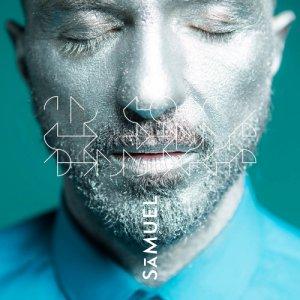 album Il codice della bellezza - Samuel