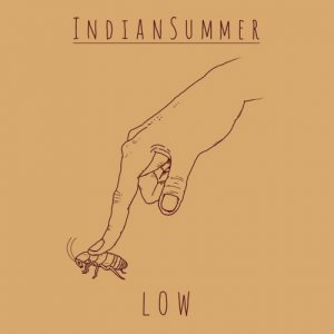album Low - IndianSummer