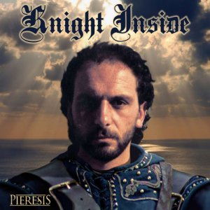 album Knight Inside - Pieresis