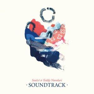 album Soundtrack - Soulcè & Teddy Nuvolari