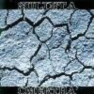 album Sulinta - Omertha