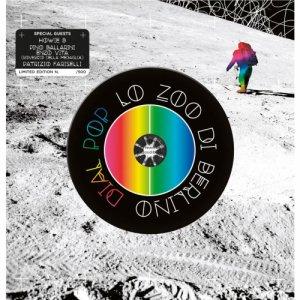 album DIAL POP - Lo ZOO di Berlino