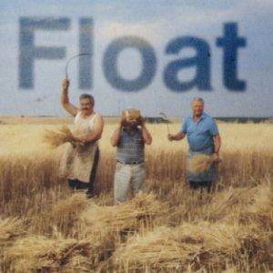 album Float - We Fog