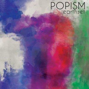 album POPISM - Earthset