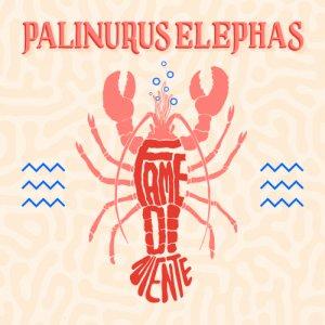 album Fame di niente - Palinurus Elephas
