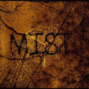 album Mist ( Demo ) - Nebel