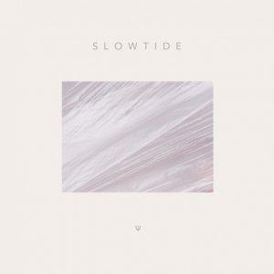 album Slowtide - Slowtide