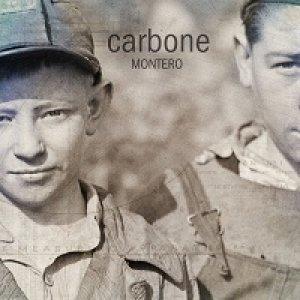 album Carbone EP - Montero
