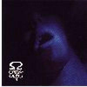 album Ombre + Limiti (2CD) - Onda d'Urto [Piemonte]