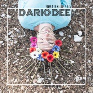 album Sopra Le Righe 2.015 (OctoberMix) - DARIO DEE