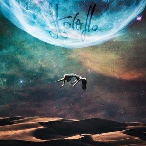 album Hoverflo EP - Hoverflo