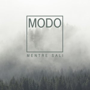 album Mentre Sali - Modo