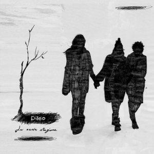 album La nuova stagione - Dileo