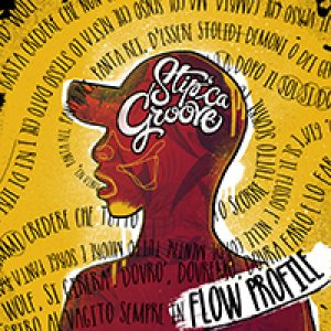 album Flow Profile - Stip' Ca Groove