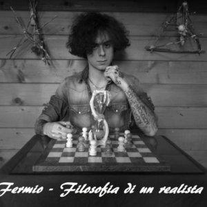 album Filosofia di un realista - Fermio