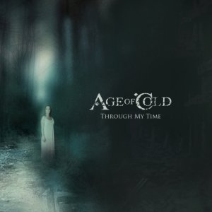 album Through my time - Age of Cold