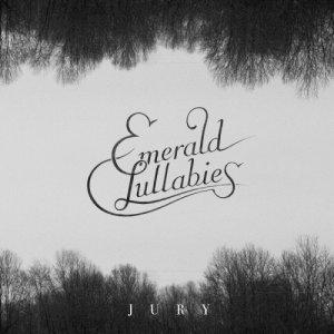 album Emerald Lullabies - Jury
