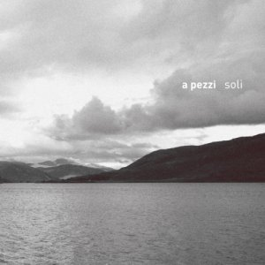 album Soli - A Pezzi