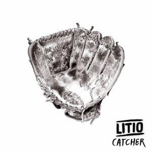 album Catcher - Litio