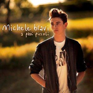 album A passi piccoli - Michele Bravi