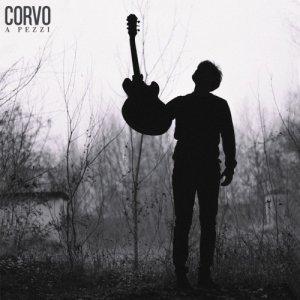 album A Pezzi - Corvo