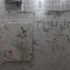 album Spleen delle sorgenti - Thomas Dylan