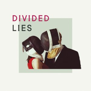 album Divided - Lies