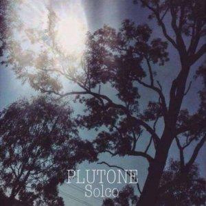 album Solco - Plutone.