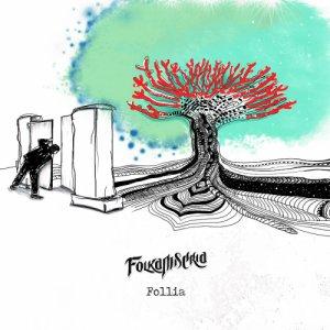 album Follia - Folkamiseria