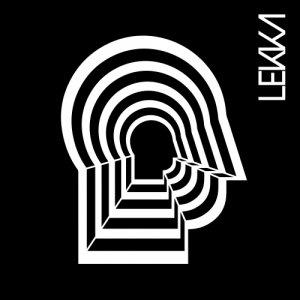 album LEKKA - LEKKA