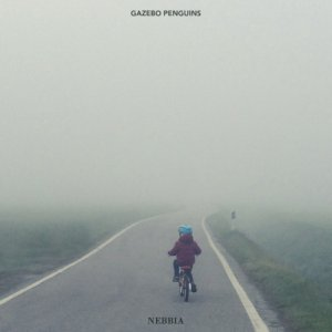 album Nebbia - Gazebo Penguins