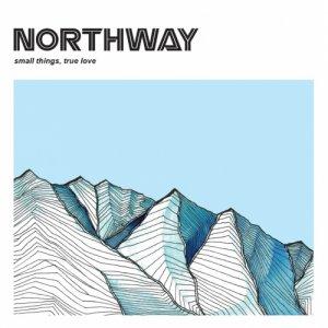 album Small things, true love - NORTHWAY