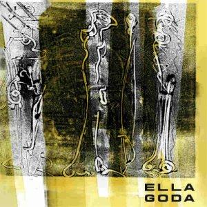album Ella Goda - Ella Goda