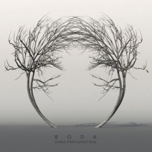 album Songs: For a lovely soul - Boda