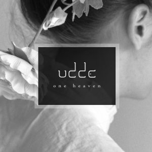 album One Heaven - Udde