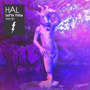 album SATYA YUGA - HAL