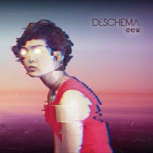 album Deschema - Deschema