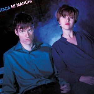 album Itaca Mi Manchi - Itaca