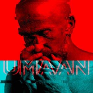album Umaan - Umaan