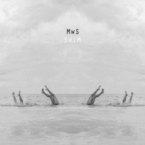 album Swim - M w S