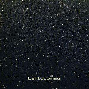 album a m 6 - bartolomeo