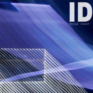 album ID - Wesqk Coast